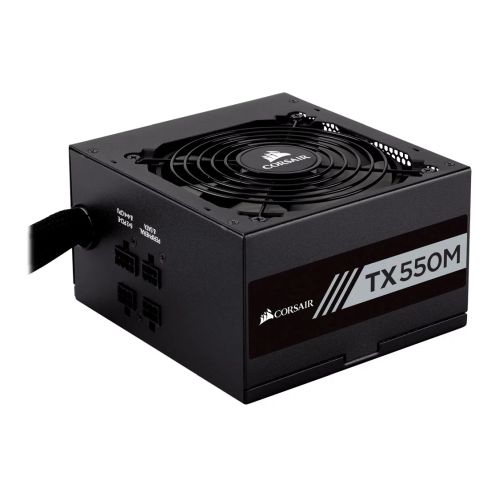 PSU 550CORESTXM