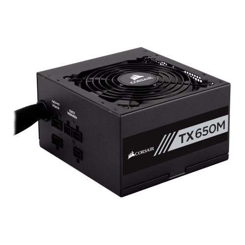 PSU 650CORESTXM