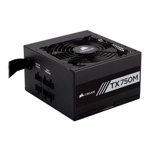PSU 750CORESTXM