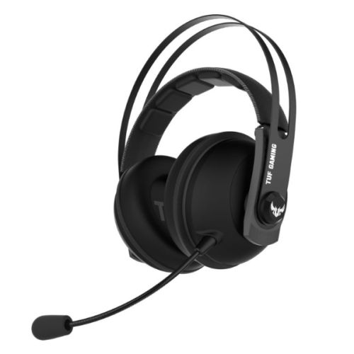 HS ASTUFGAMINGH7WIRELESS